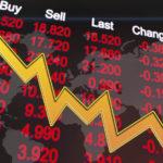 仮想通貨はどんな時に値下がりするのか