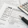 仮想通貨の節税対策