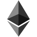 イーサリアム(Ethereum)