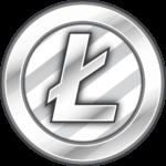 ライトコイン(Litecoin)