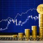 仮想通貨はどんな時に値上がりするのか