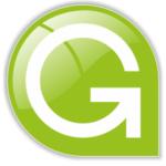 ゲームクレジット(GameCredits)