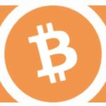ビットコインキャッシュ(Bitcoin Cash)