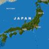 日本の取引所で購入できる仮想通貨一覧