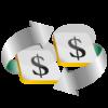 仮想通貨が取引できる時間帯