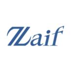Zaif ~日本の仮想通貨取引所~