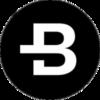 バイトコイン(BYTECOIN)
