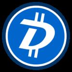 デジバイト(DigiByte)