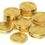 初めての仮想通貨投資の前に知っておくべきこと