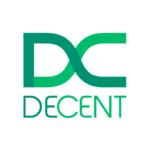 ディセント(DECENT)